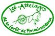 Attelages de Fontainebleau